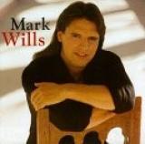 Buy Mark Wills CD