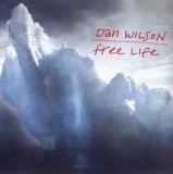 Buy Free Life CD