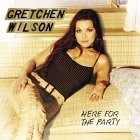 Buy Here for the Party CD