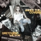 Buy Under the Covers CD