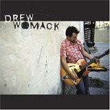 Buy Drew Womack CD