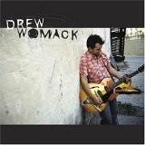 Buy Drew Womack CD