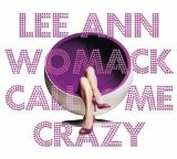 Buy Call Me Crazy CD