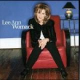 Buy Lee Ann Womack CD