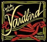 Buy Catch That Yardbird CD