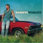 Buy Darryl Worley CD