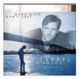 Buy Hard Rain Don't Last CD