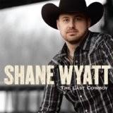 Buy The Last Cowboy CD