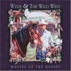 Buy Hooves of the Horses CD