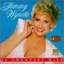 Buy 20 Greatest Hits CD