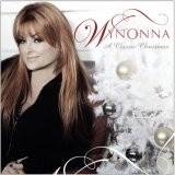 Buy A Classic Christmas CD