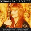 Buy Collection CD