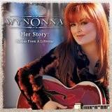 Buy Her Story CD
