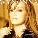 Buy New Day Dawning CD