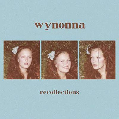 Buy Recollections CD