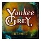 Buy Untamed CD