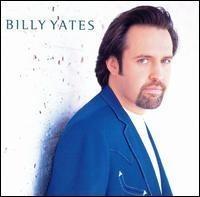 Buy Billy Yates CD
