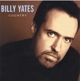 Buy Country CD