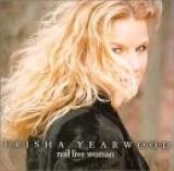 Buy Real Live Woman CD