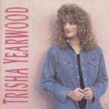 Buy Trisha Yearwood CD