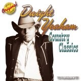 Buy Country Classics CD