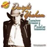 Buy Country Classics CD