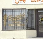 Buy Dwight's Used Records CD
