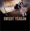 Buy Population Me CD