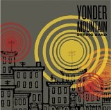 Buy Yonder Mountain String Band CD