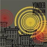 Buy Yonder Mountain String Band CD