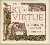 Buy The Art of Virtue CD
