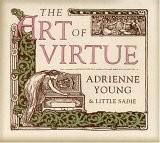 Buy The Art of Virtue CD