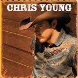 Buy Chris Young CD