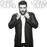 Buy Losing Sleep CD