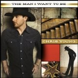 Buy The Man I Want to Be CD