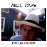 Buy Fork In The Road CD