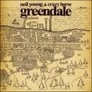 Buy Greendale CD