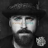 Buy Jekyll + Hyde CD