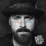 Buy Jekyll + Hyde CD