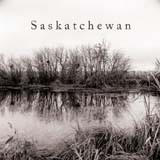 Buy Saskatchewan CD