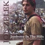 Buy Jamboree In The Hills CD