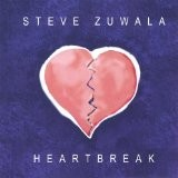 Buy Heartbreak CD