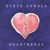 Buy Heartbreak CD