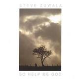 Buy So Help Me God CD