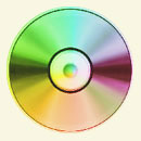 Buy Coat Of Many Colors CD